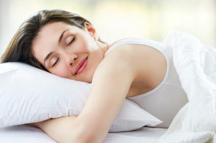tips for sleep hygiene