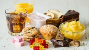 Why Is Sugar Bad For You?