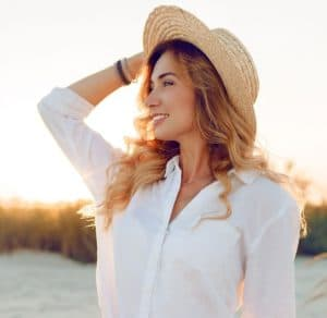 bioidentical hormone replacement therapy